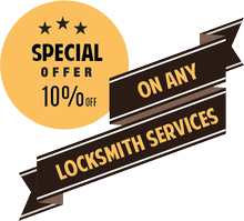 Locksmith Key Store Douglasville, GA 770-626-0019